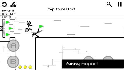 Screenshot #8 for Draw Rider