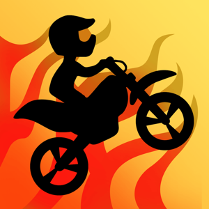 Bike Race: Motorcycle Racing Games app