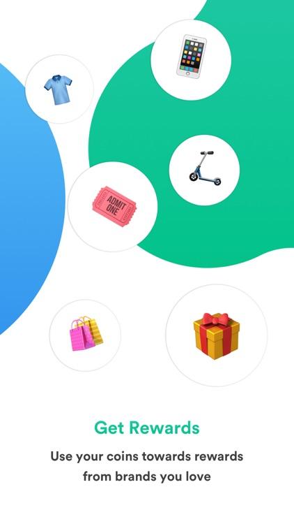 Flora — Build better habits screenshot-3