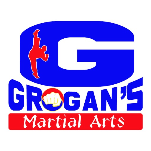 Grogans Academy