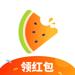 23.吃瓜小视频 - 搞笑猎奇短视频平台