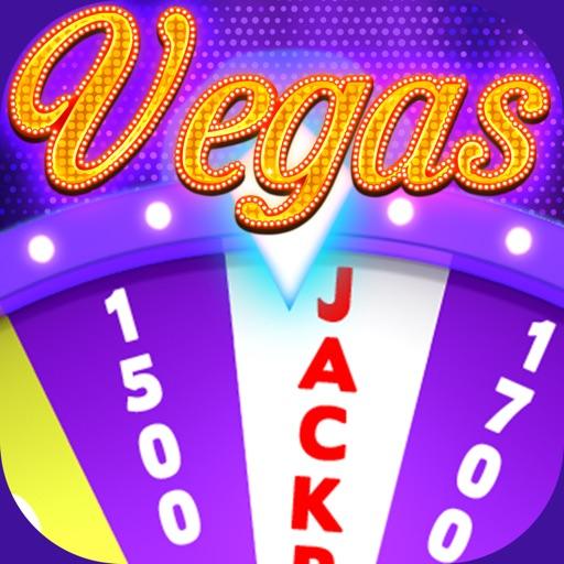 Vegas Slots Casino