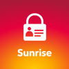 Sunrise ID Checker