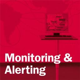 ASSIST4 Monitoring & Alerting