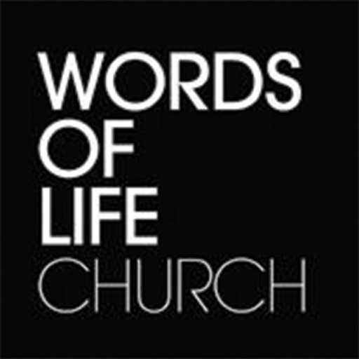Download Words of Life Church free for iPhone, iPod and iPad