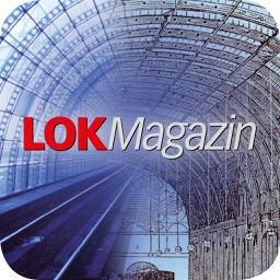 Lok Magazin App