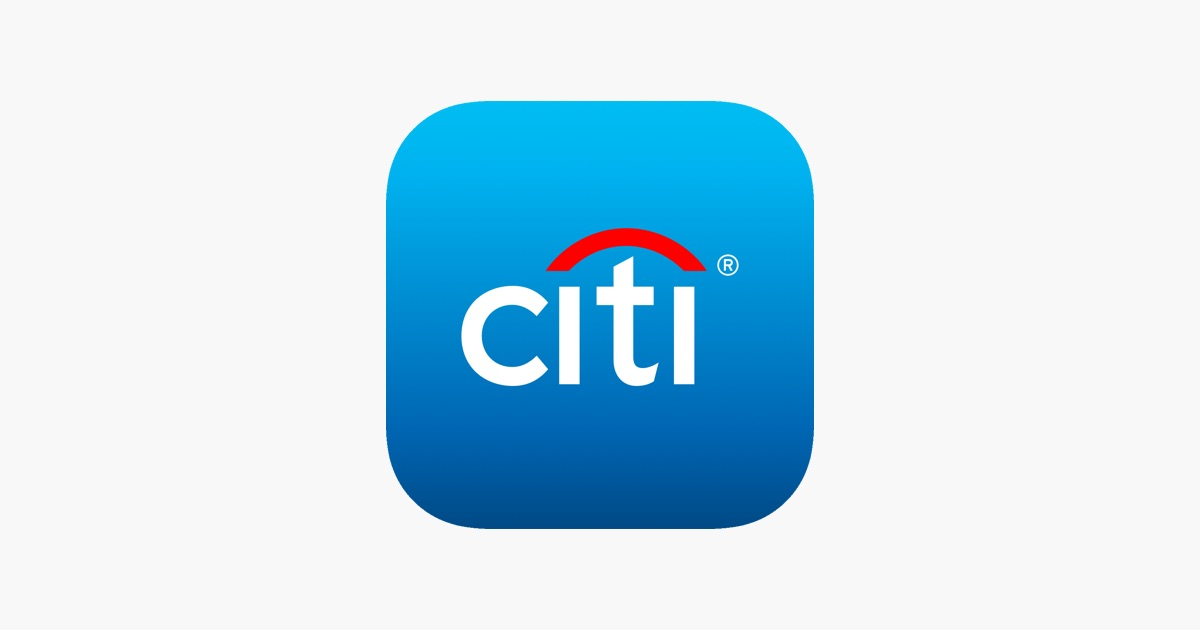 Citi mobile on the app store citi mobile on the app store thecheapjerseys Choice Image