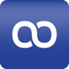 Noor Bank Mobile App