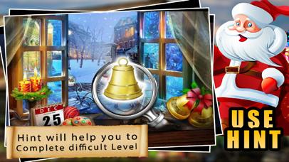 Christmas Hidden Fun 2018 screenshot 3