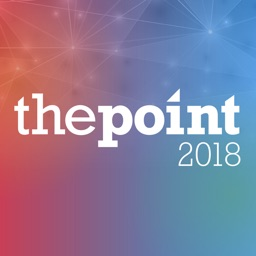 The Point 2018 by Payments NZ