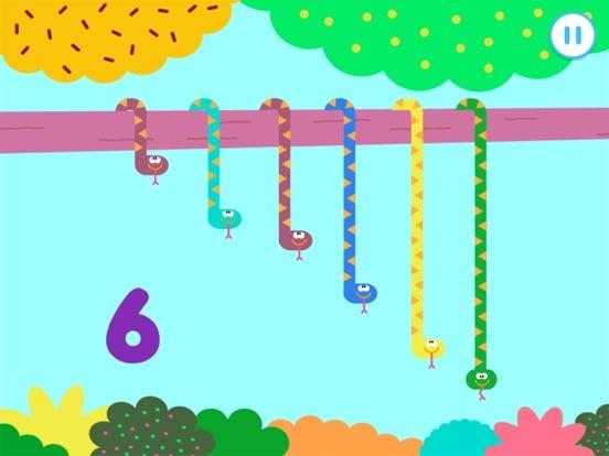 Hey Duggee: The Counting Badge screenshot #2