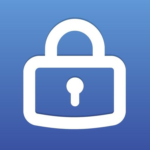 Citrix VPN