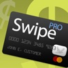Swipe Credit Card Terminal iphone and android app