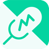 Famy-Group Voice Chat Rooms - Enjoy Online Technology Co., Ltd.