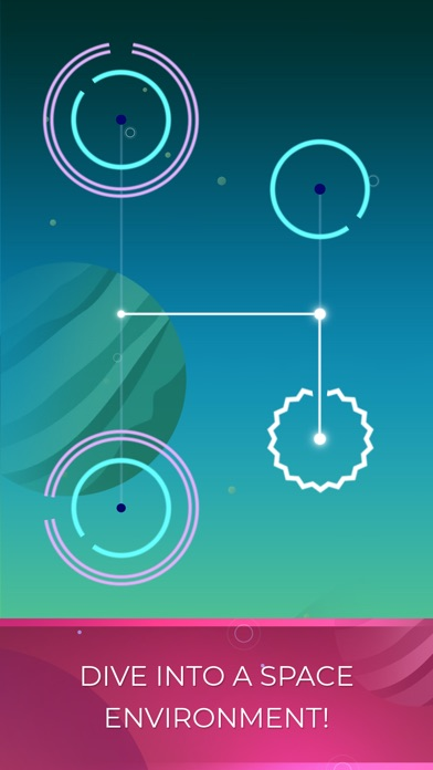 Decipher: The Brain Game screenshot #5