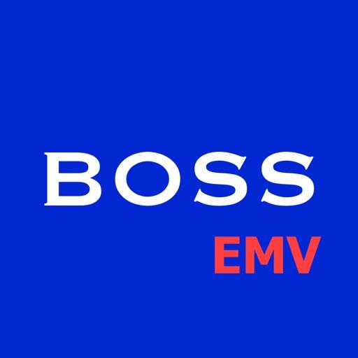 B.O.S.S. EMV