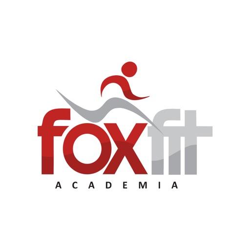 FOX FIT