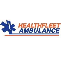 Healthfleet - TripScheduler