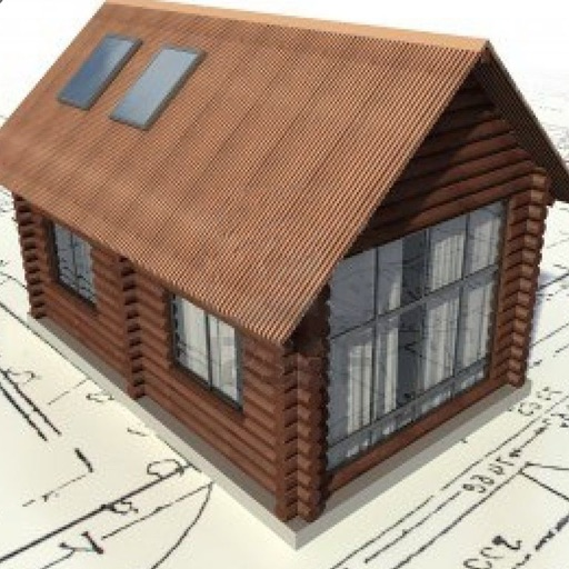 Low Country - Home Plans