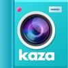kaza 隨拍日記