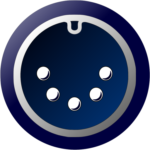 Pocket MIDI