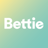Bettie - Betting assistant
