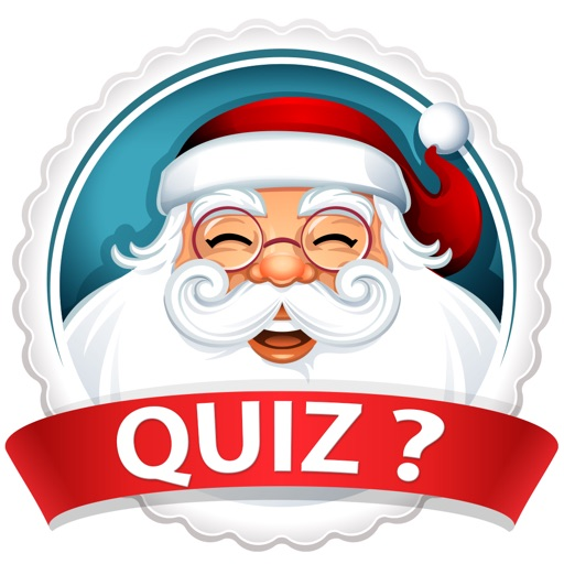 Christmas Trivia Quiz 2018 icon