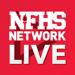 60.NFHS Network Live