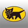 クロネコヤマト公式アプリ
