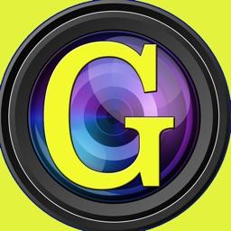 Gene's Camera - Order Prints