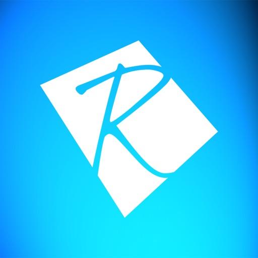 FCI Online icon