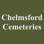 Chelmsford Cemeteries icon