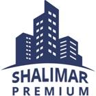 ShalimarPremium icon