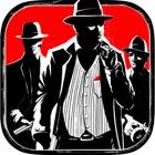 Overkill Mafia icon