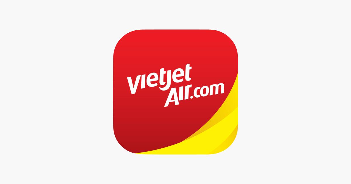 vietjet air logo 5874388 academiasalamancainfo