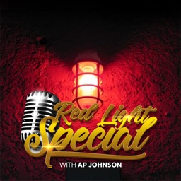 The Red Light Special