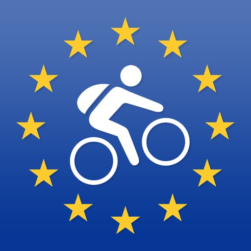 EuroCycle