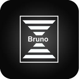 Bruno MD6