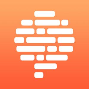 Confide ios app