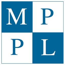 MPPL Mobile