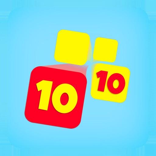 1010 головоломка