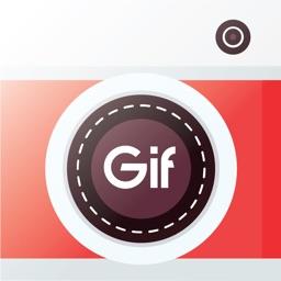 GIF Editor - GIF Maker