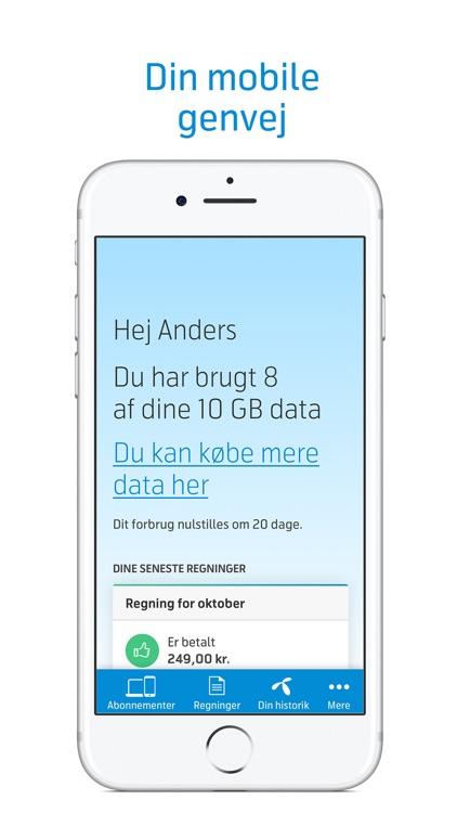 telenor fri data i udlandet