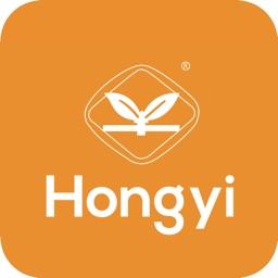 Hongyi Smart