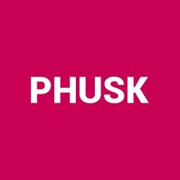 Phusk