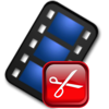 Video Edit Pro - Video Trim - PENG GUIPING