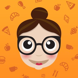 Calorie Mama AI: Diet Counter + DNA Food Tracker