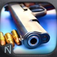 Codes for Gun Fiend Hack