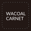 WACOAL CARNET