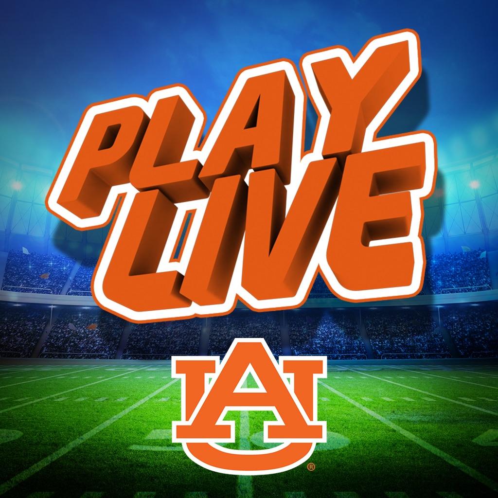 Auburn Play Live hack